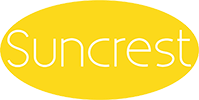 Suncrest Trading Ltd